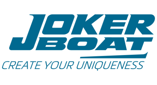 Logo Jokerboat
